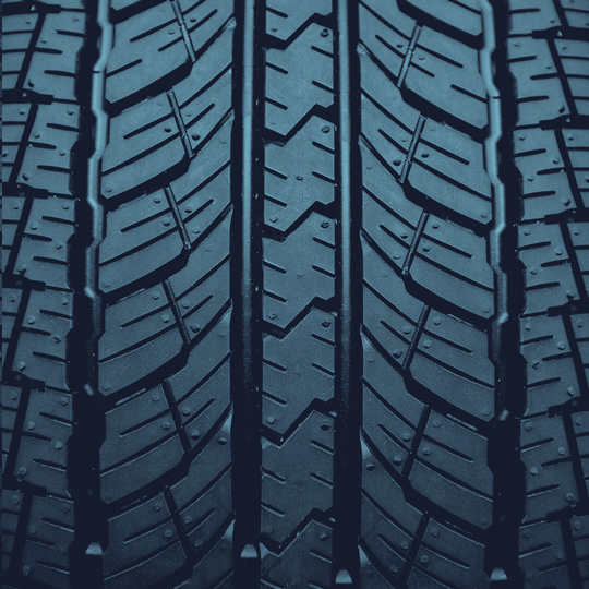 Best-Tread-Rubber-Supplier