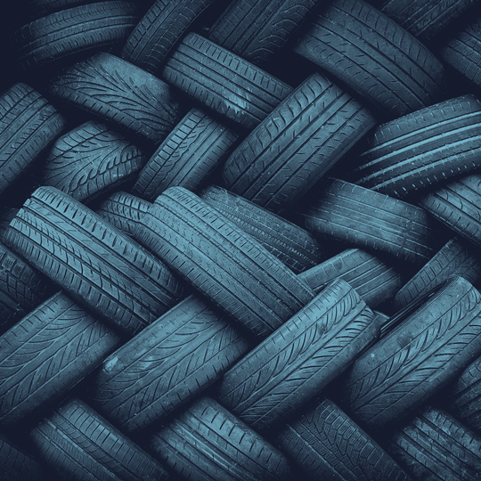 Best-Tyre-Recycling-Industry-Supplier