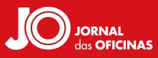 Jornal-Das-Oficinas