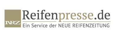 Reifenpress.de
