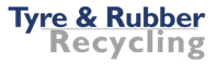 Tyre-&-Rubber-Recycling