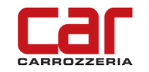 Car-Carrozzeria