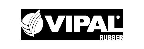 Vipal-Logo