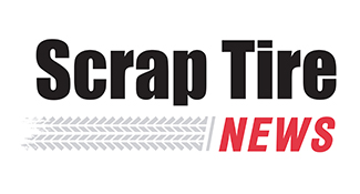 Scrap Tire News